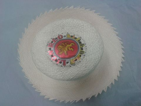 Pare (hat)